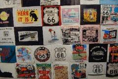 Oklahoma Route 66 Musuem