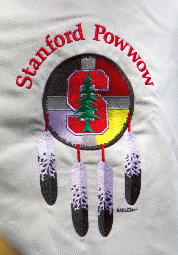 Stanford Powwow
