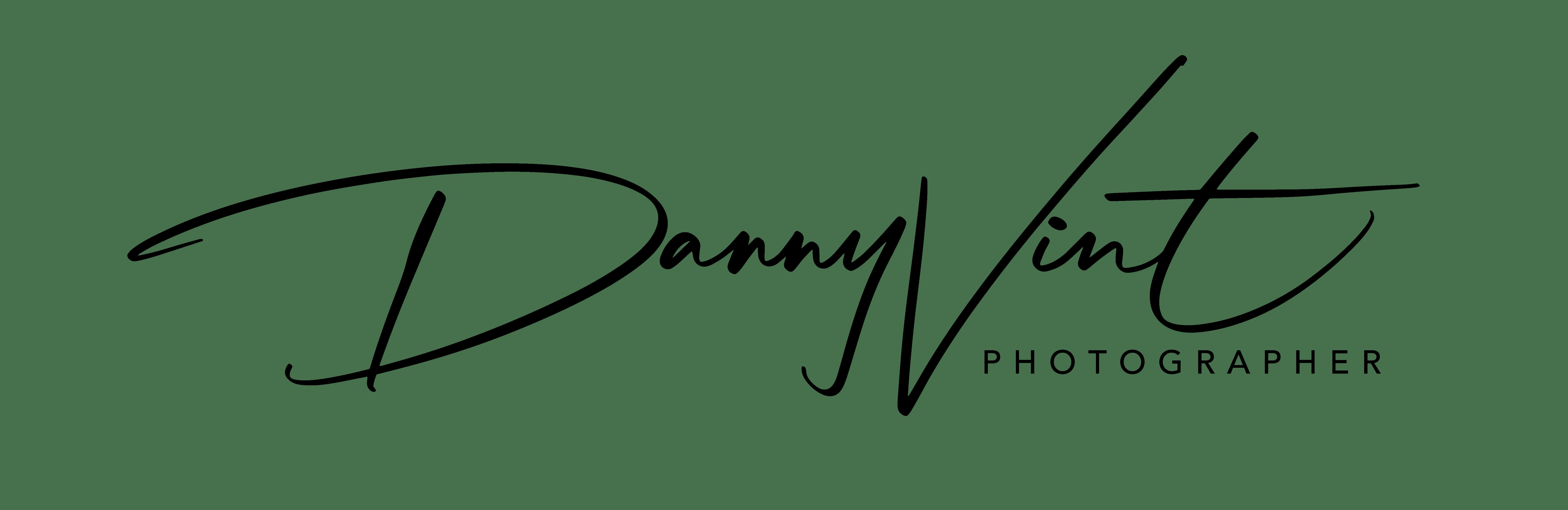 Danny Vint